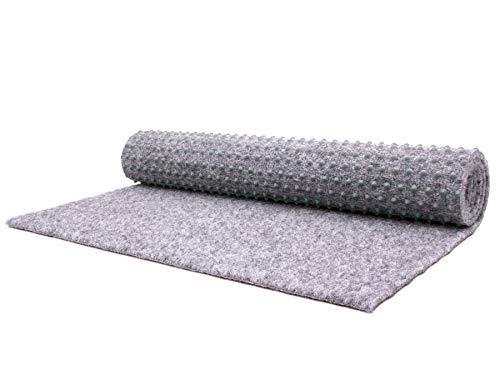 Antirutschmatte Teppich Meterware : premium rasenteppich f r balkon meterware green grau 4 ~ Watch28wear.com Haus und Dekorationen